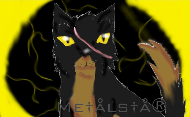 File:Metalstar edit.png
