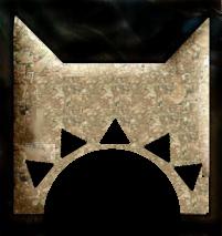 DawnClan symbol