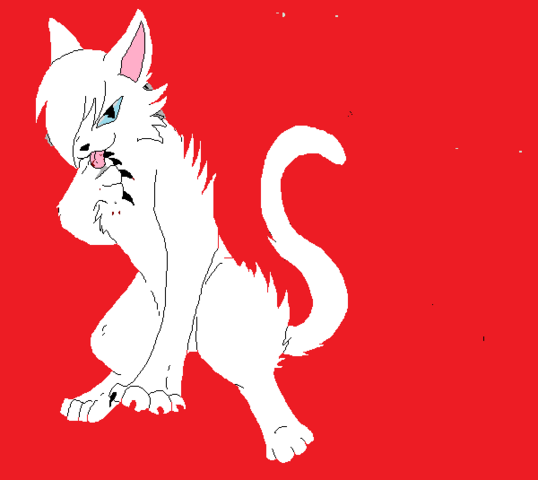 File:Snowpelt.png.png