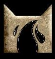 Thumbnail for version as of 01:11, May 26, 2015