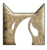 Bloodclan symbol by russianblues-d6ib6tc