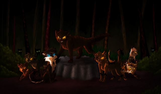 File:The dark forest by crispych0colate-d5jrdmc.png