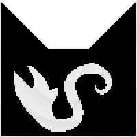 Soulclan logo test