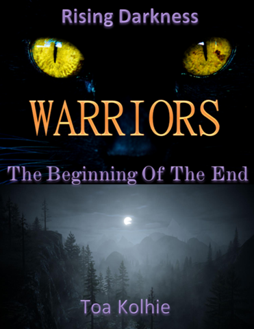 File:371px-The Beginning Of The End Cover.png