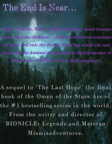 File:372px-The Beginning Of The End Cover Back.png