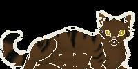 Tigerfang