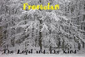 File:FrostClan.jpg