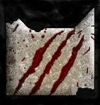 Bloodc10