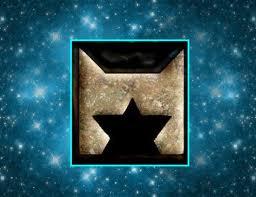 StarClan