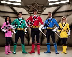 File:Power Ranger Samurai.jpg