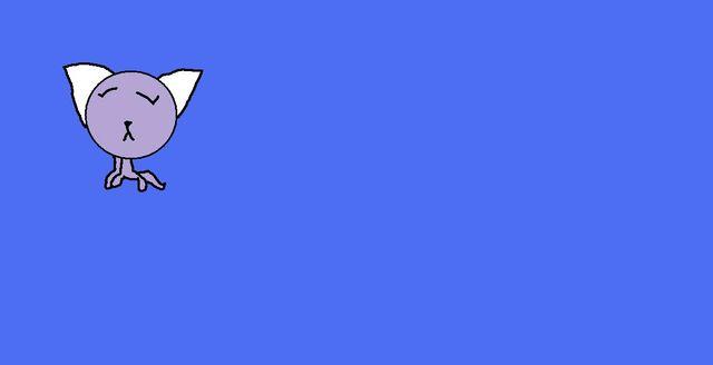 File:Moonkit drown.jpg