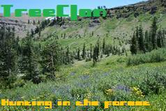 File:Treeclan.png