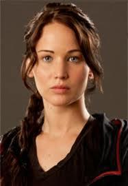 File:Katniss.jpg