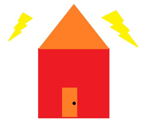 File:Fire Huts.png