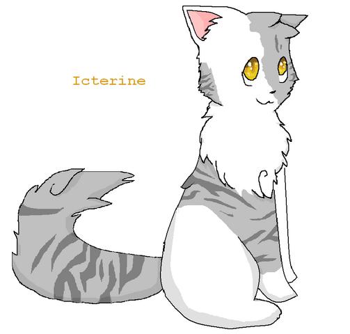 File:Icterine.png