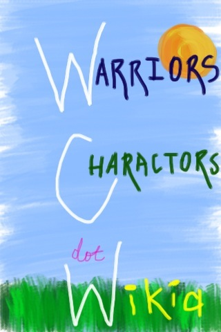 File:Warrior 2.jpg