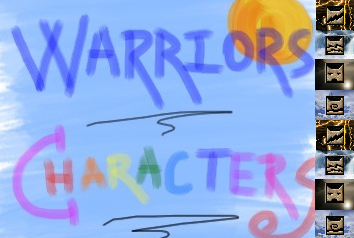 File:Warriors 4.png