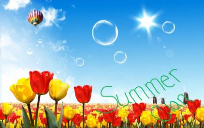 SummerClan