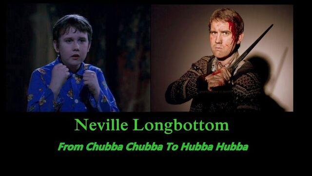 File:Neville longbottom 11 17 by xxpanicxparadexx-d46h3wm.jpg