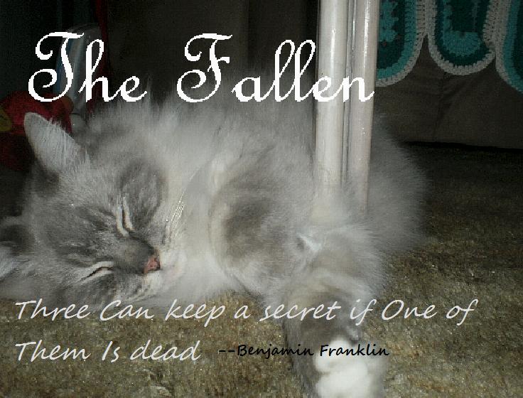 TheFallen
