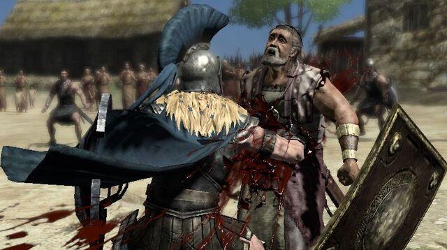 File:Warriors-Legends-of-Troy.jpg