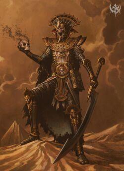 Tomb-General-1-