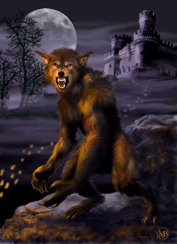 File:Werewolf-snarly.jpg