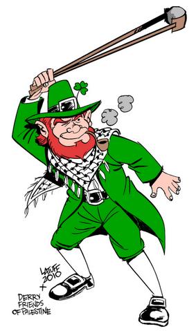File:Palestinian20leprechaun.png