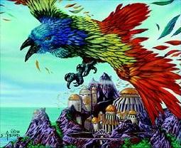 File:Rainbow Crow.jpg