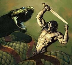 Conan-cary-nord-snake