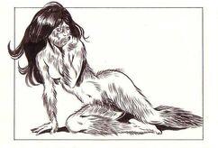 Att71 Gorilla2