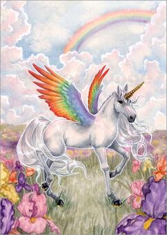 Selina-fenech-rainbow-wings-22905