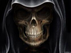 Grim-reaper-0005-1-