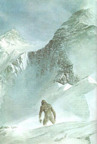 File:Yeti-in-snow.jpg