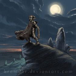 Korrigan by Kromdor-1-
