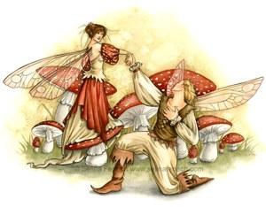 File:Faery fantasy art by selina fenech 2.jpg
