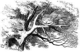 Cheshire+Cat+by+John+Tenniel-1-