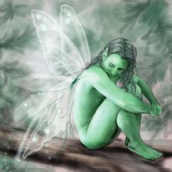 Fairy+male-1-