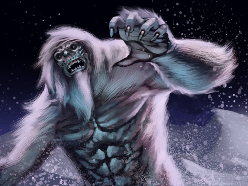 File:Yeti-monstrous.jpg