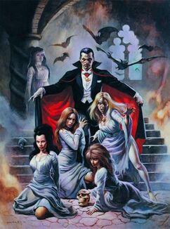 Dracula--C10264463-1-