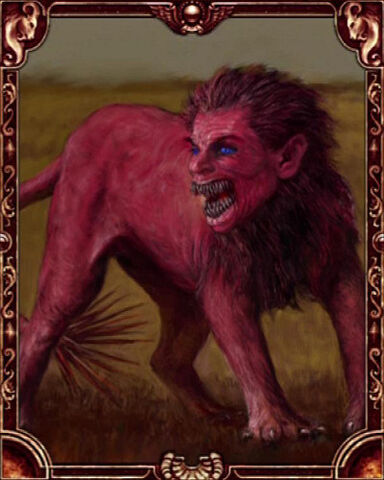 File:Manticore red monster.jpg