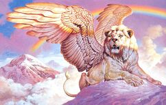 Lion-with-wings-1-