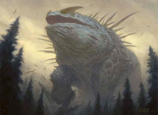 File:Craterhoof-Behemoth-Art-by-Chris-Rahn-615x446.jpg