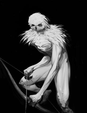 File:Owlman archer by trabbold-d3g2xlc.jpg