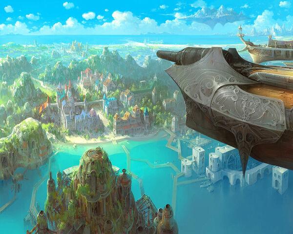 File:Fantasy World (4).jpg