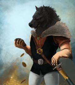 Grisha by officerbadger-d57ntog-1-