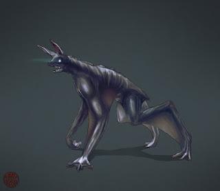 File:Critter1.jpg