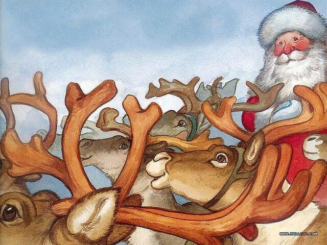 File:Fop-DavidWenzel-Rudolph-4-.jpg