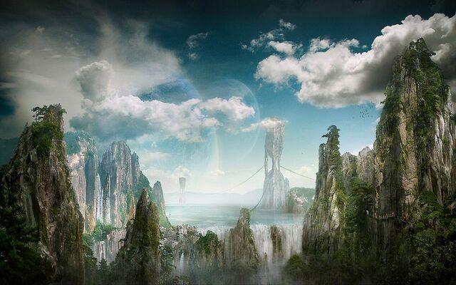 File:Fantasyworlds86.jpg