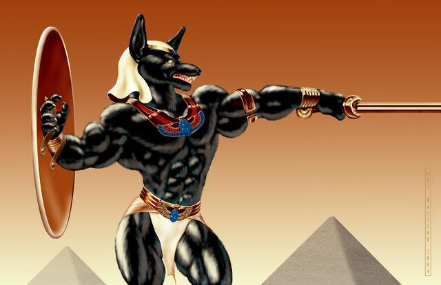 File:Anubis werejackal.jpg